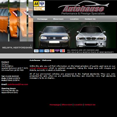 400x400-Auto-Hause-Website