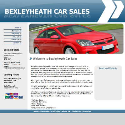 400x400-BexleyHeath-Car-Sales-Website