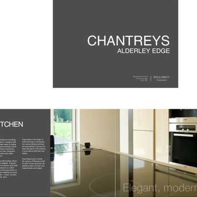 400x400-Chantreys-Brochure
