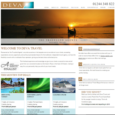 400x400-Deva-Travel-Website