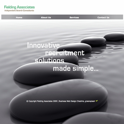 400x400-Fielding-Associates-Website