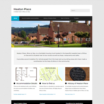 400x400-Heaton-Place-Website