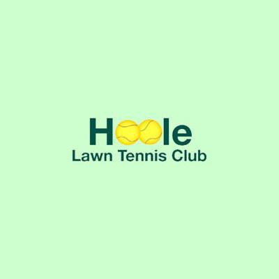 400x400-Hoole-Logo