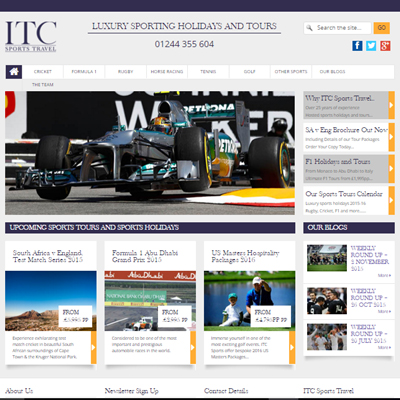 400x400-Itc-Sports-website