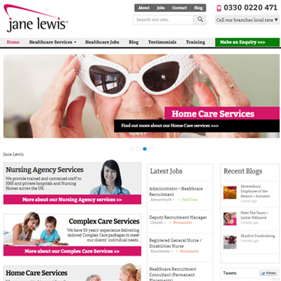 400x400-JaneLewis-Website