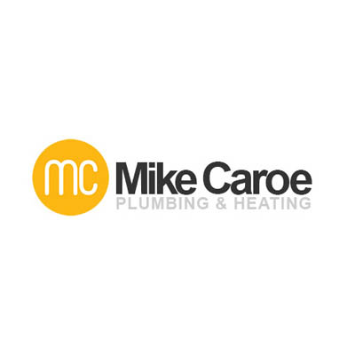 400x400-Mike-Caroe-Logo