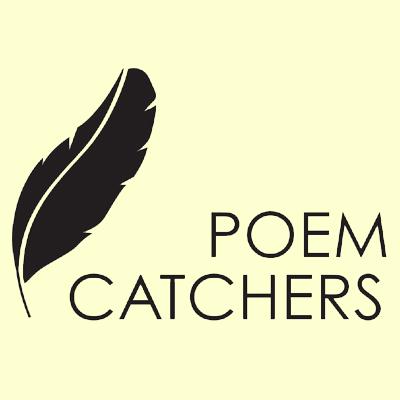 400x400-Poem-Catchers-Logo