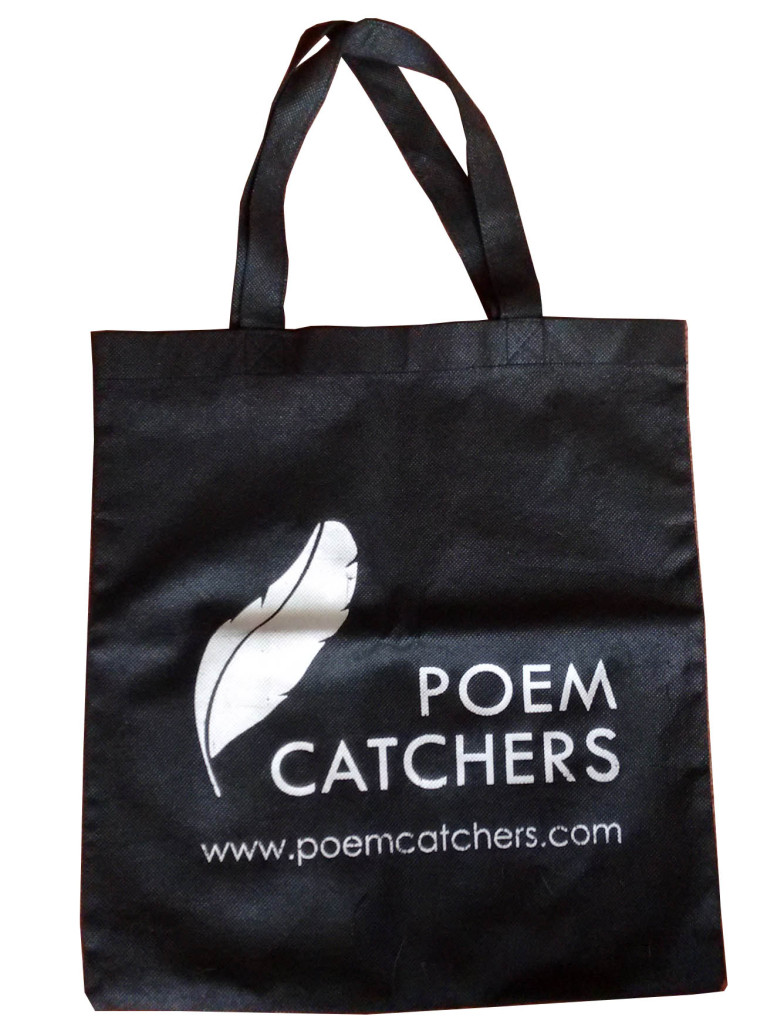 poem-catchers-bag